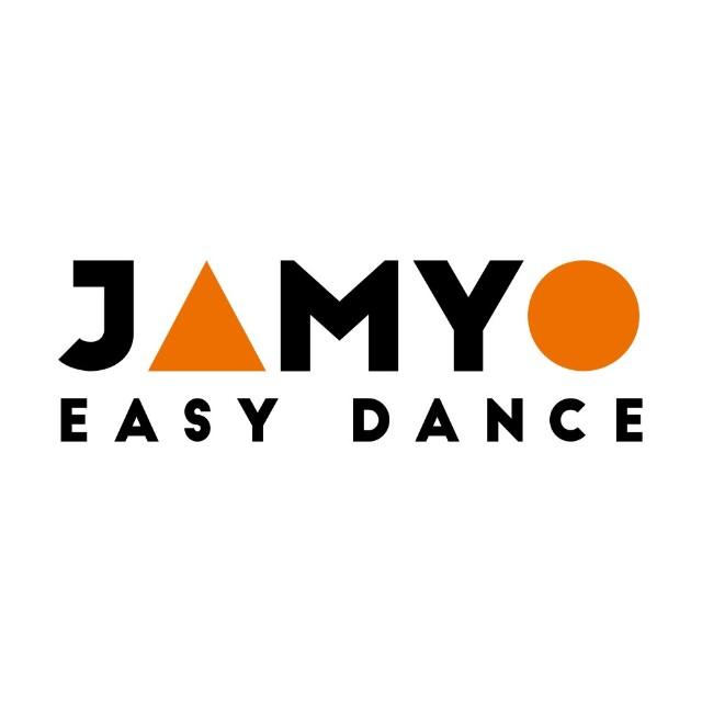 JAMYO音乐舞蹈室星际网站