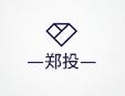 郑投互联网金融招商