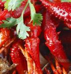 拐子龙虾烧烤招商加盟