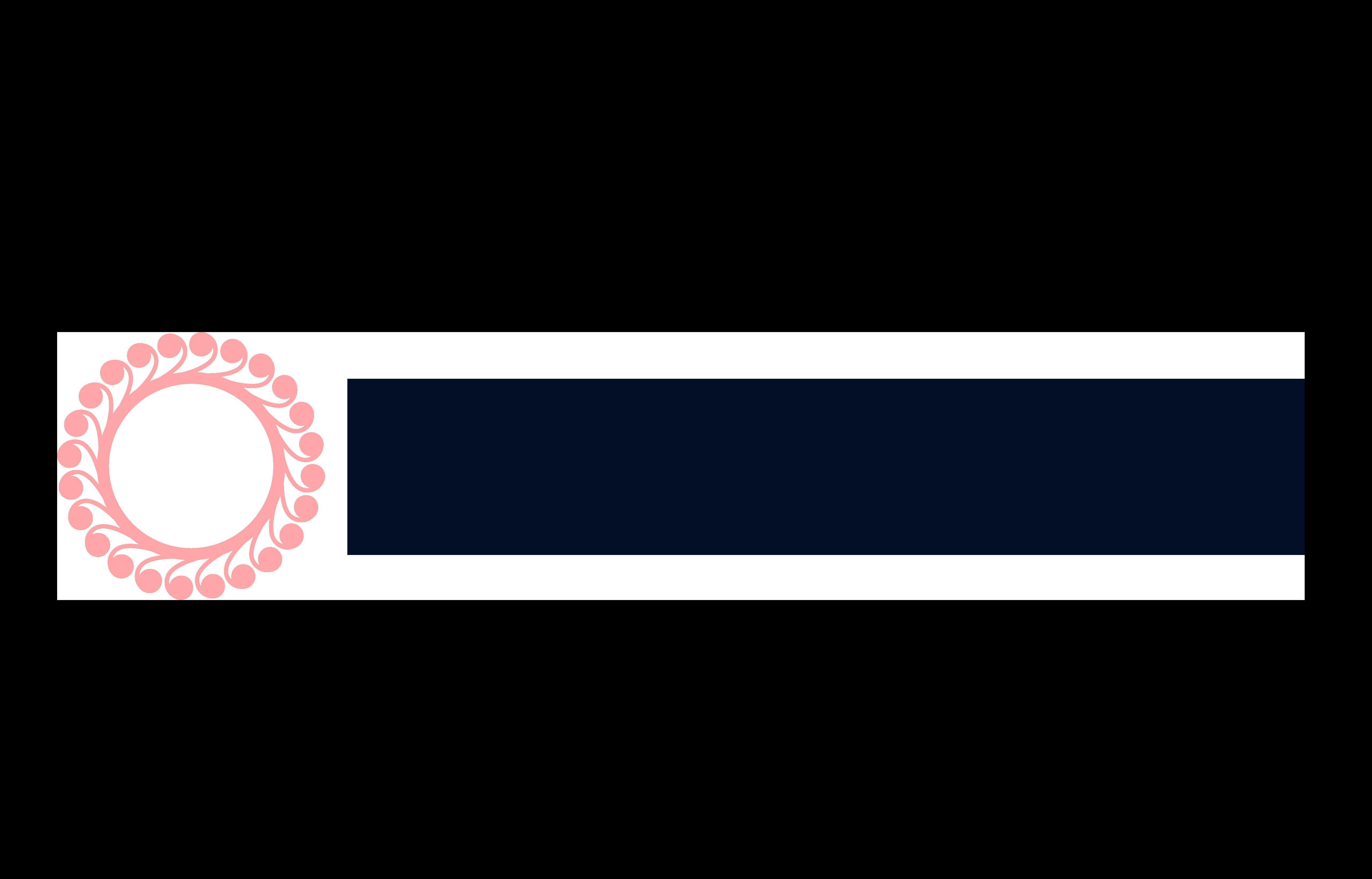 Venus皮膚管理加(jia)盟