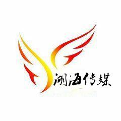 湖海传媒网络推广万词霸屏招商