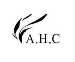 AHC化妆品招商加盟
