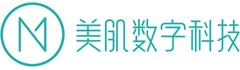 美肌工坊韩国皮肤管理招商加盟