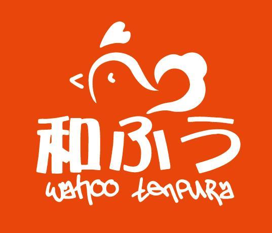 嘟立姆日式简餐加盟