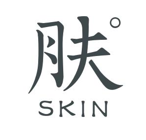 肤skin皮肤管理连锁加盟