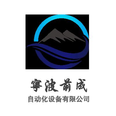 西门子工业产品加盟