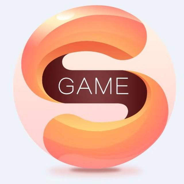 袋娱手机棋牌游戏开发加盟
