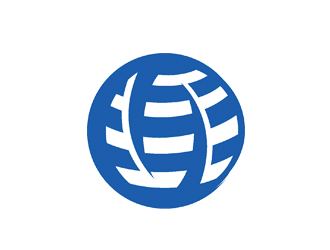 超盛網絡服務加盟