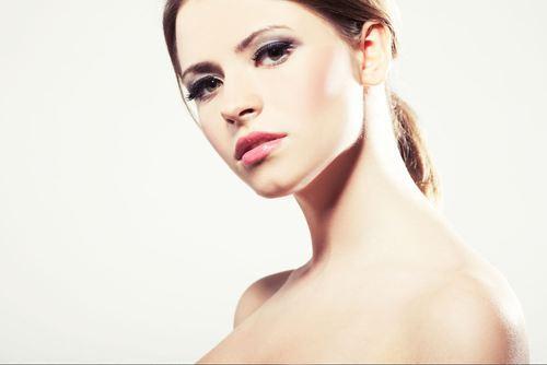 美白自然护肤品加盟