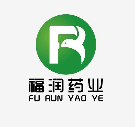 河南福润黑膏药加工厂家贴牌加盟