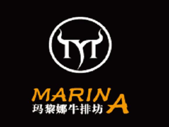 玛黎娜牛排坊加盟