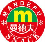 曼德夫汉堡加盟