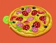 奥里奥罗专门披萨加盟