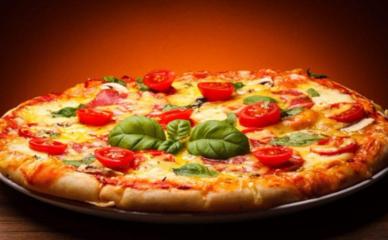 瓦萨里披萨招商加盟