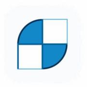 智辰网络软件开发加盟