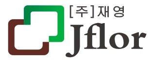 Jflor韩国塑胶地板诚招加盟各省代理