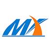 明行數控設備焊接專用設備加盟招商