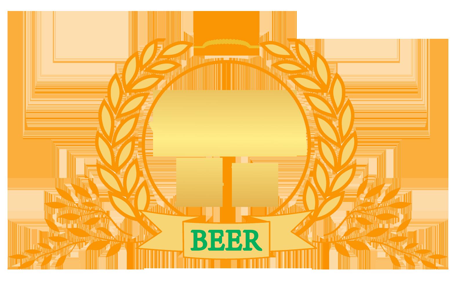 黄岛故事啤酒招商新濠天地棋牌