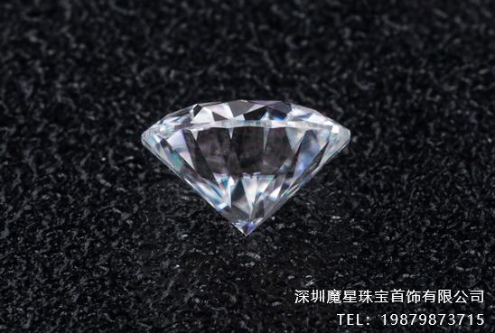 魔星鑽(zuan)加yong) width=
