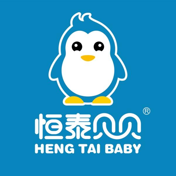 恒泰贝贝母婴店加盟