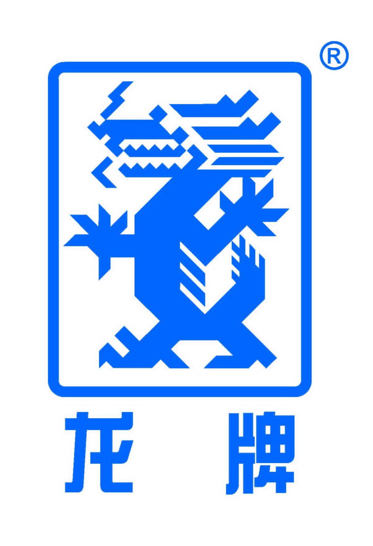龍牌水性涂料招商