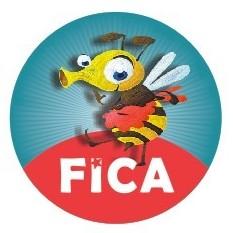 菲卡教育英语培训加盟