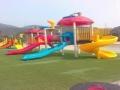 童牧儿童乐园招商加盟