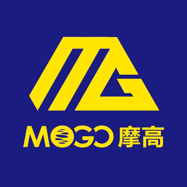 MOGO摩高真瓷膠美縫劑招商加盟