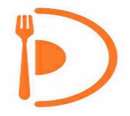 点点菜单扫码点餐软件全国招商