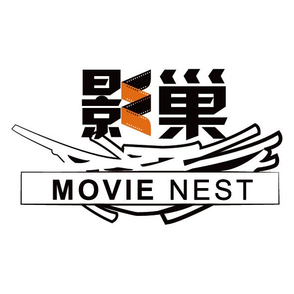 影巢电影酒店招商加盟