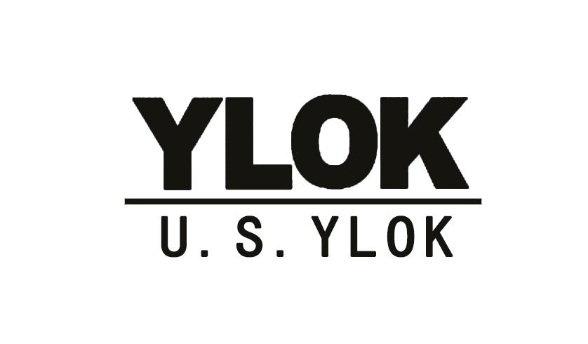 美國YLOK依洛克閥門招商加盟
