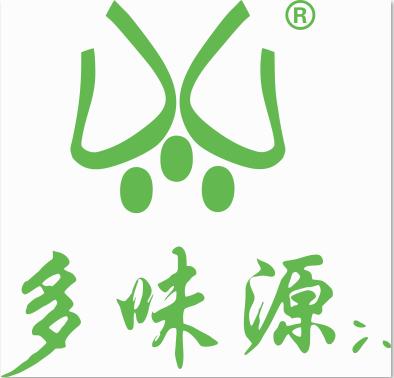 鄭州多味源食品機械商行加盟