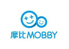 摩比思维教育加盟