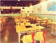 教师主题餐厅加盟