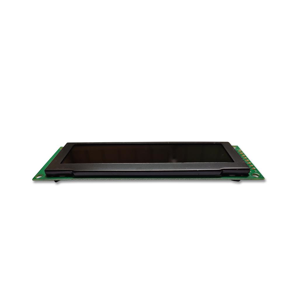 吉润RS232接口OLED显示屏招商