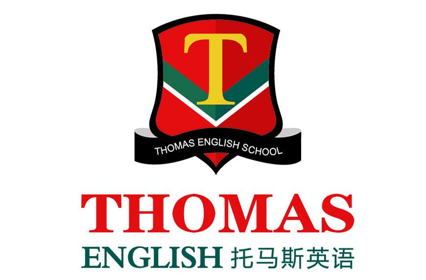 托马斯教育招商加盟