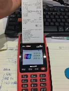 盛(sheng)迪嘉pos機加yong) width=