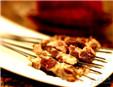 三宝烤肉加盟