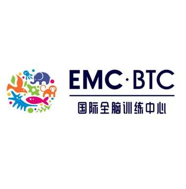 EMCBTC国际全脑招商加盟