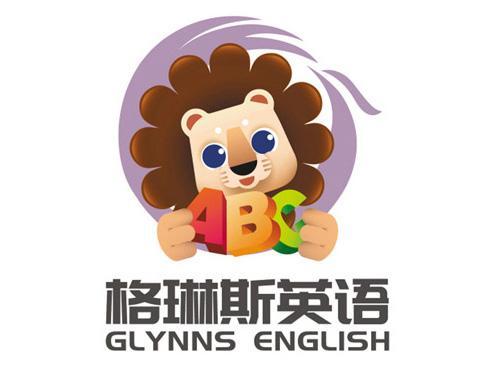 格琳斯英语招商加盟