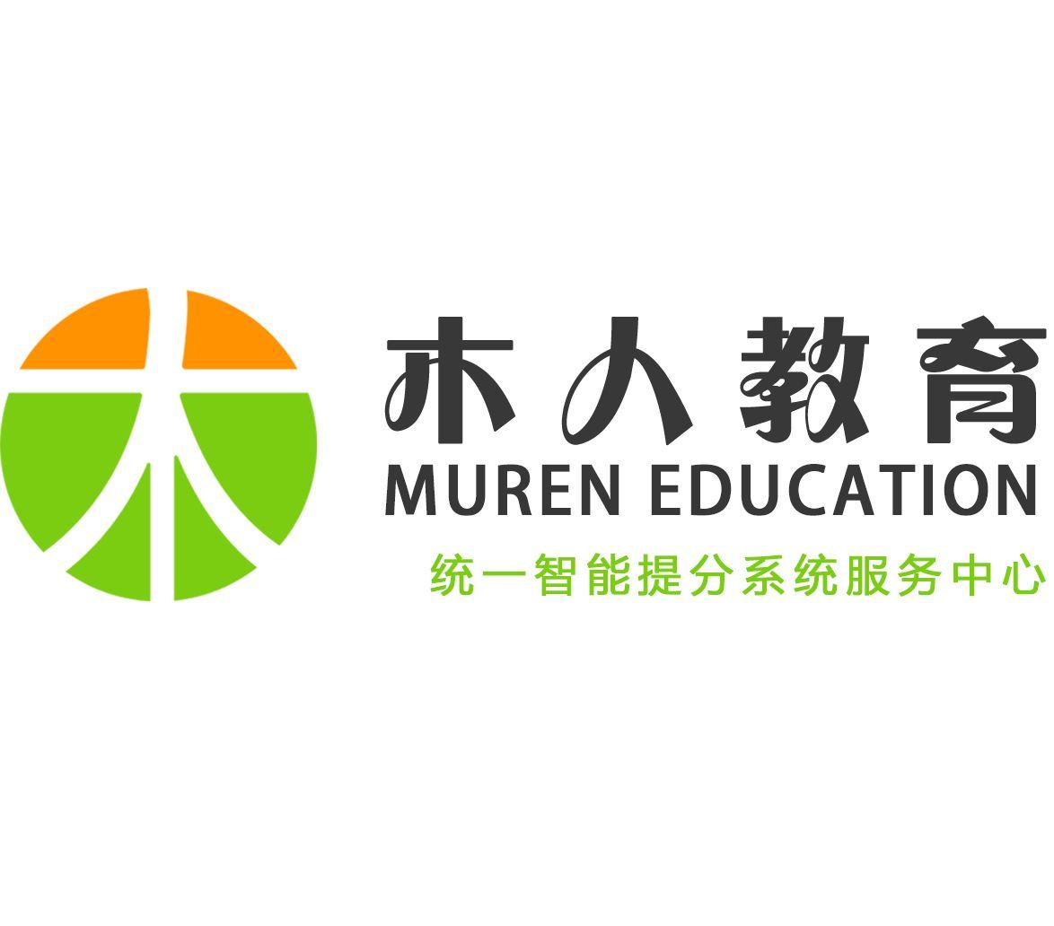 木人教育招商加盟