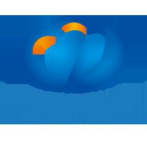 MEB共享干衣机招商加盟