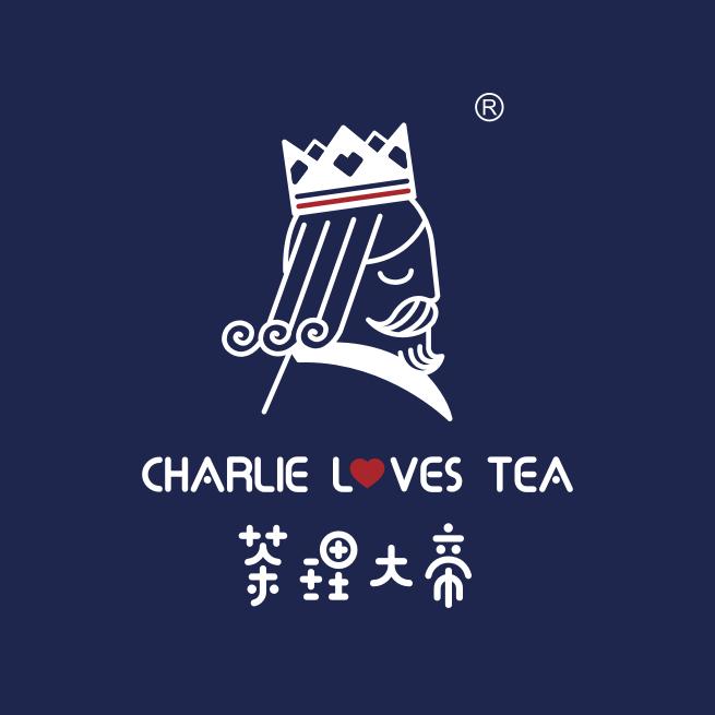 茶理大帝奶茶加盟
