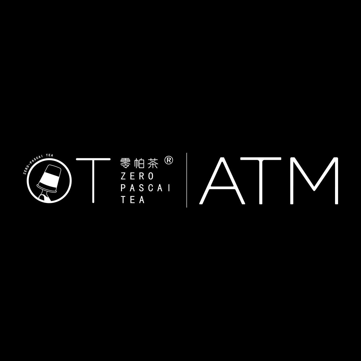 OTATM零帕茶项目加盟