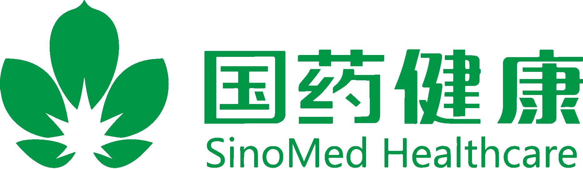 国药健康生物医药招商加盟