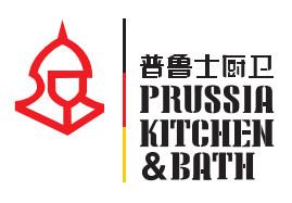 普鲁士厨卫水槽加盟