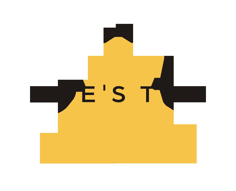 joe's tea 奶茶加盟