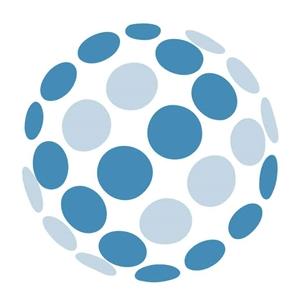 企业办公文件管理系统加盟
