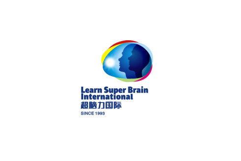 超脑力教育招商加盟