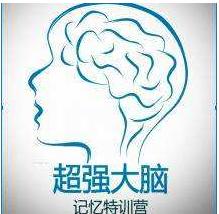 超强大脑训练营加盟